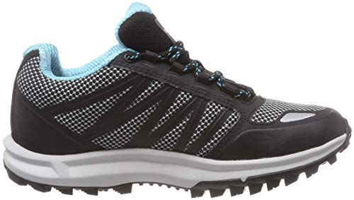 Gore tex Litewave Stone Grey The phantom Fastpack Face blue Sneakers Basses North Femme 5ut Gris BBOnI