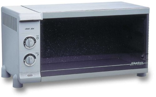 Severin Elektrogrill Kurzschluss : Steba g 75 73 c.4 grillautomat: amazon.de: elektro großgeräte
