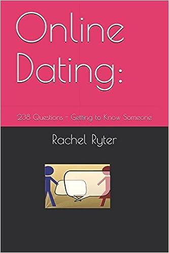 Ayda triko online dating