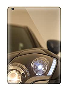 High Quality MichelleNayleenCrawford Vehicles Car Skin Case Cover Specially Designed For Ipad - Air