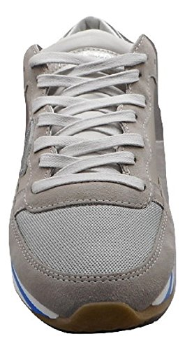 Model Pe06 Perles Higher Philippe Donna Thld Tropez Gris 37 dn1HHvxz