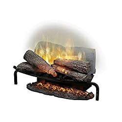 DIMPLEX NORTH AMERICA RLG25 Revillusion Electric Fireplace from DIMPLEX