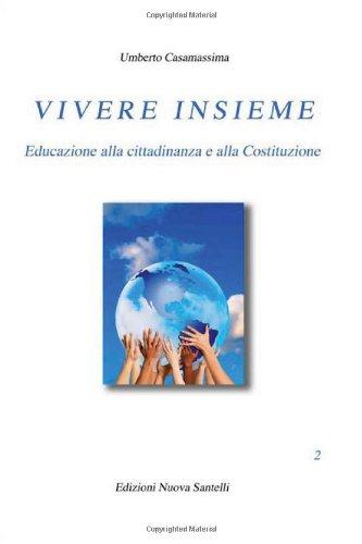 Inf@ 0.1. Per la scuola dell'infanzia. Con CD-ROM por Francesco Costabile,Golemme