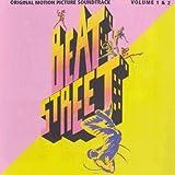 Beat Street Vol 1 & 2