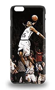 Durable Protector 3D PC Case Cover With NBA Oklahoma City Thunder Kevin Durant #35 Hot Design For Iphone 6 Plus ( Custom Picture iPhone 6, iPhone 6 PLUS, iPhone 5, iPhone 5S, iPhone 5C, iPhone 4, iPhone 4S,Galaxy S6,Galaxy S5,Galaxy S4,Galaxy S3,Note 3,iPad Mini-Mini 2,iPad Air )