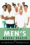 Textbook of Men's Mental Health, , 158562215X