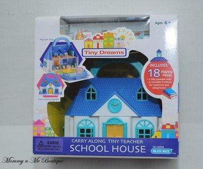 carry-along-tiny-teacher-school-house-mini-ecole-avec-poignee-by-tiny-dreams