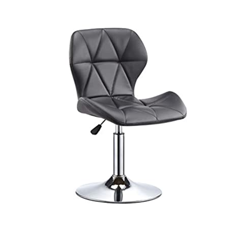 Cool Amazon Com Lifuren Bar Chair Chair Lift Simple Household Gmtry Best Dining Table And Chair Ideas Images Gmtryco