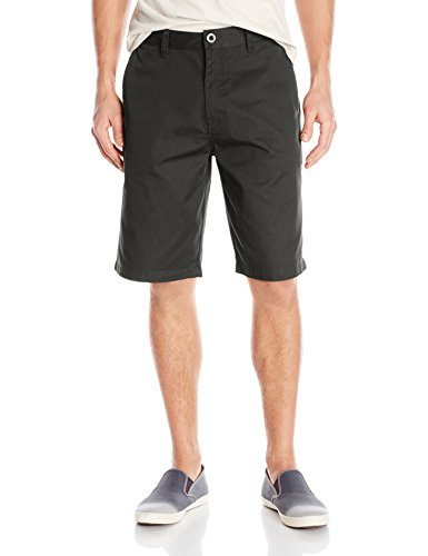 Volcom Mens Frickin Chino Short product image