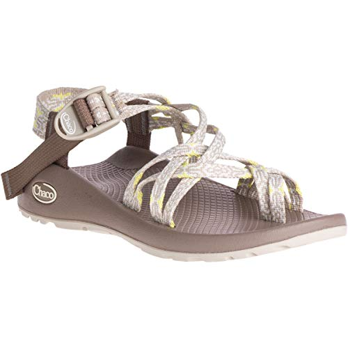 Chaco Women's Switch Sandal,Cutgrass,10 M ()