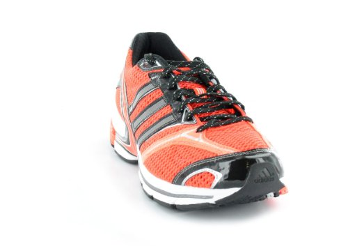 Adidas Course 12 4 Adidas Chaussures Adizero Adizero Temps 5 De aCwdqn6