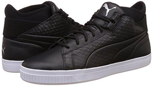 Noir Baskets Puma Puma 362559 Hommes 362559 w7RBFXgq