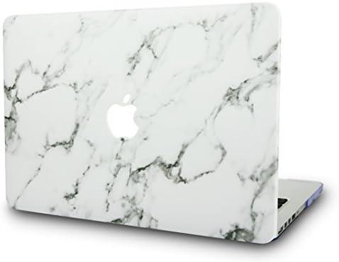 KEC Laptop MacBook Italian Leather product image