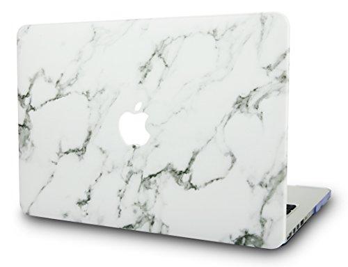 - KECC Laptop Case for MacBook Pro 15