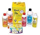 HESI Starter Kit Soil
