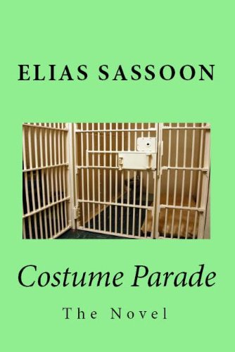 (Costume Parade)