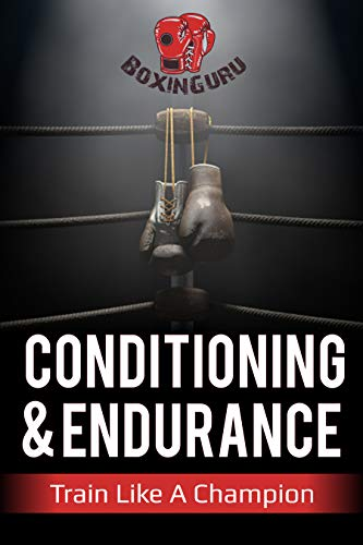 Pdf Outdoors Conditioning & Endurance: TRAIN LIKE A CHAMPION