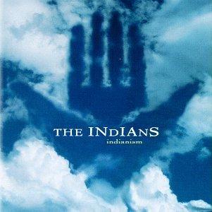 Indians Indianism Amazoncom Music