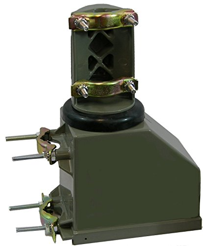 Channel Master 45-12931 Rotor (Rotator) Motor Only.