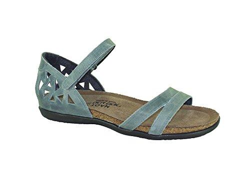 Womens SLATE Bonnie Grey NAOT Footwear VINTAGE Shoes wqExHHvpZ