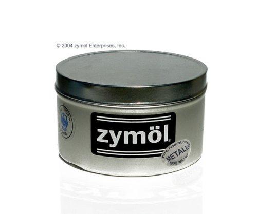 Zymol Metall Britework Polish