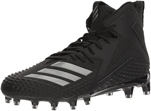 adidas Kids' Freak X Carbon Mid Baseball Shoe