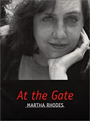 At the Gate (Provincetown Poets Series)