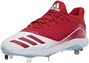 adidas Women's Icon V Bounce Baseball