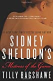 Sidney Sheldon's Mistress of the Game, Sidney Sheldon and Tilly Bagshawe, 006210456X