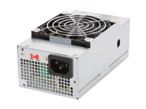Rosewill Power Supply TFX12V 300W Power Supply TFX12V 300 Power Supply SL-300TFX