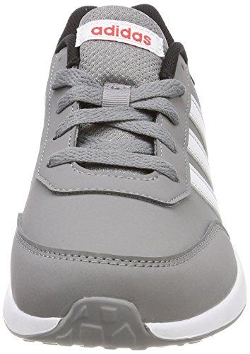 adidas Mixte Enfant Vs 5 Bleu de EU K Switch Gris Chaussures Gritre Negbas Fitness 3 000 Ftwbla 2 rrq10wd8