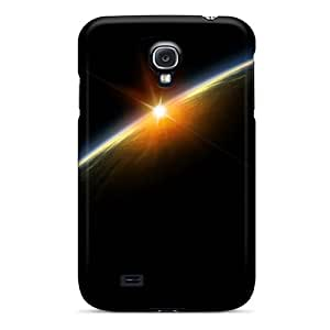 Cases For Galaxy S4 With YZf1043nhoR Busttermobile168 Design