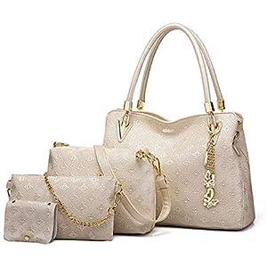 LACIRA Women's Handbag 2021