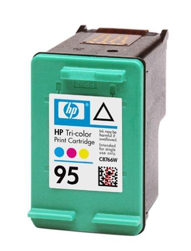 HP 95 - Print cartridge