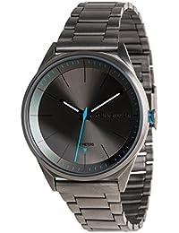 Bienville Metal Watch analogique quiksilver EQYWA03013 xkkg