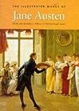 The Illustrated Works of Jane Austen, Jane Austen, 1851520503