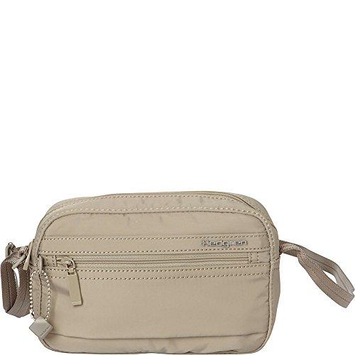 Hedgren Uno Small Crossover Cross Body Bag - Buy Online in Oman ... 8cbf515de8e4e