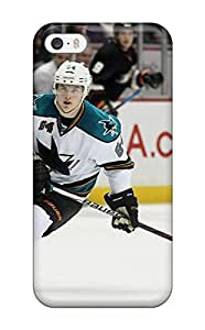 Theodore J. Smith's Shop Best san jose sharks hockey nhl (61) NHL Sports & Colleges fashionable iPhone 5/5s cases