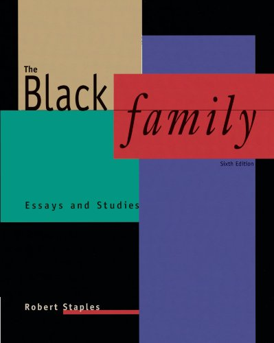 the-black-family-essays-and-studies