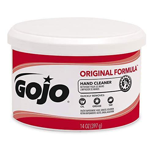 GOJO ORIGINAL FORMULA Hand