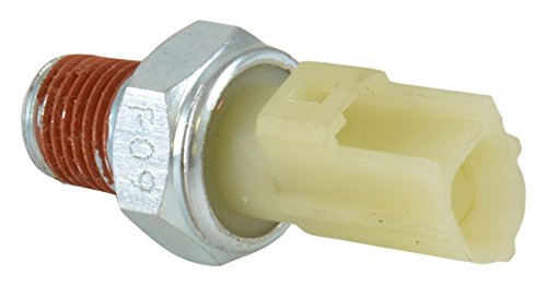 (Formula Auto Parts OPS12 Engine Oil Pressure Switch/Sensor )
