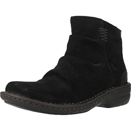 Katarinafriso Boots Avington Cheap Clarks Ankle Suede Women's se Swan qwwAfP0