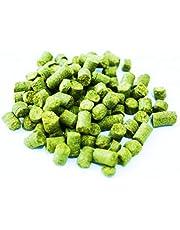 Hops Pellets MOSAIC 100g – Hop   Grond- en geperste hop   Homebrew   Beermaking