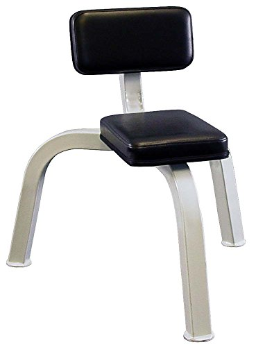 Utility Bench Club Quality by Ader Sporting Goods