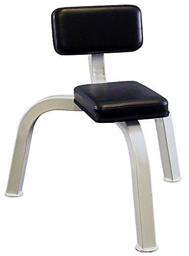 upright bench - 8