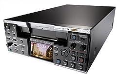 Sony Professional HVRM25U HDV Record/Pla...
