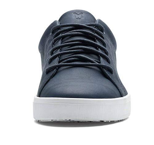 MOZO Mens Finn Ii Running Shoe