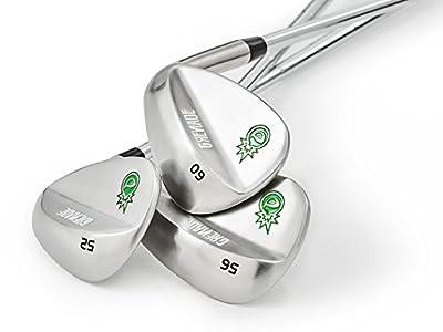 BombTech Golf Premium Golf