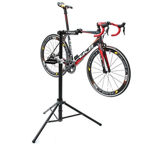 VENZO Full Aluminium Alloy Workstand Bike Bicycle Repair Stand
