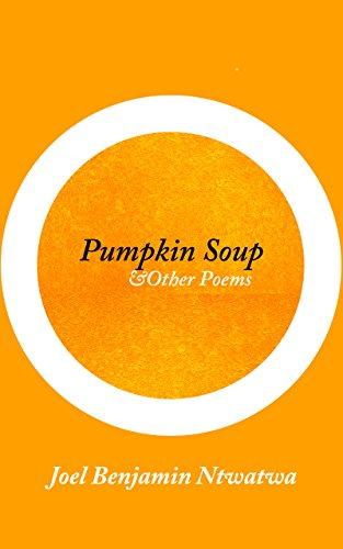 Pumpkin Poems 2
